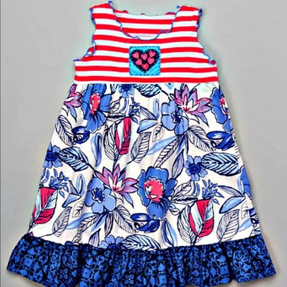 309ff4b5eb8c9b Dresses | Tutu Lilli Ruffle Babydoll Dress Mis Tvus 12 | Poshmark